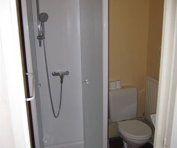 Chambre Hôtel Etretat, Proche Falaises D